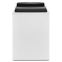 7 0 cu ft top load he electric dryer with accudry intuitive touch rh whirlpool com Whirlpool Cabrio Washer and Dryer Whirlpool Cabrio Washer and Dryer