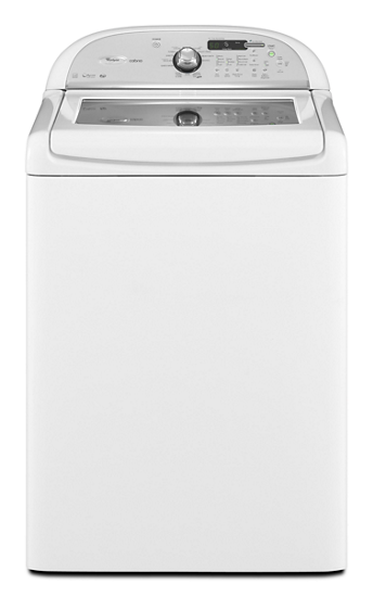 4 0 cu ft cabrio top load washer with see through tempered glass rh whirlpool com Whirlpool Cabrio Platinum Whirlpool Cabrio Recall Serial Numbers