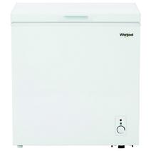 Congelador 200.80 L / 7 p³