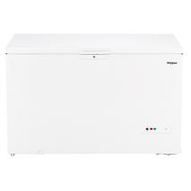 Congelador Xpert Energy Saver 300.00 L / 11 p³