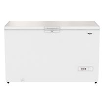 Congelador Xpert Energy Saver 445.00 L / 16 p³