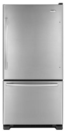 vegas kenmore refrigerator freezer Las bottom