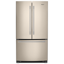 Refrigerador French Door 713.30 L / 25.17 p³