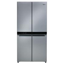 Refrigerador 4 puertas