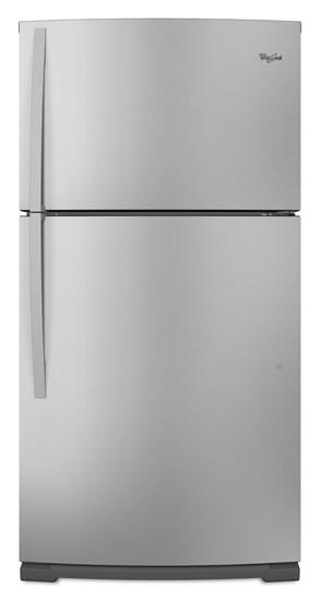 how to clean kitchen aid fridge model ksrs22mwms00