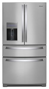 Home Refrigerators Whirlpool