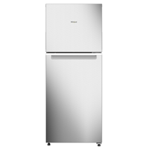 Refrigerador Xpert Collection 332.00 L / 12 p³