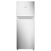 Refrigerador Xpert Energy Saver 364.00 L / 13p³