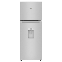 Refrigerador Xpert Collection 364.00 L / 13 p³