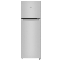 Refrigerador Xpert Collection 395.00 L / 14 p³