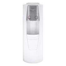 Despachador de Agua con Opción de Agua Fría o Caliente
