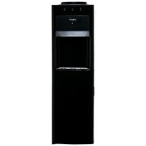 Despachador de Agua con Refrigerador Inferior